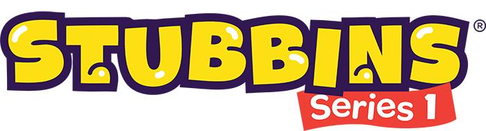 Stubbins Series 1