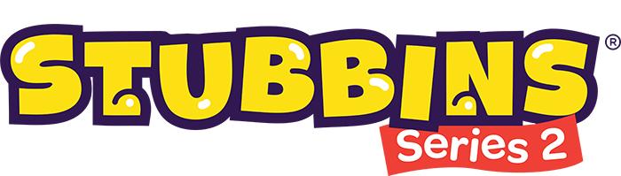 Stubbins Series 2