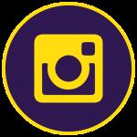 Stubbins - Instagram