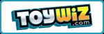 Stubbins Site - ToyWiz